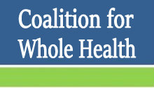 Coalition for Whole Health